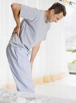 Bệnh thoát vị đĩa đệm có thể chữa khỏi hẳn bằng đông y ở TP HCM.