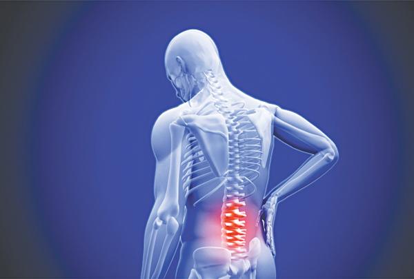 Cách chữa thoát vị đĩa đệm cột sống thắt lưng L4 L5, khỏi bệnh không phải mổ tvdd